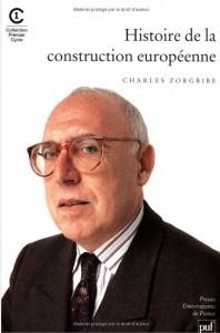Histoire de la Construction Européenne (1]