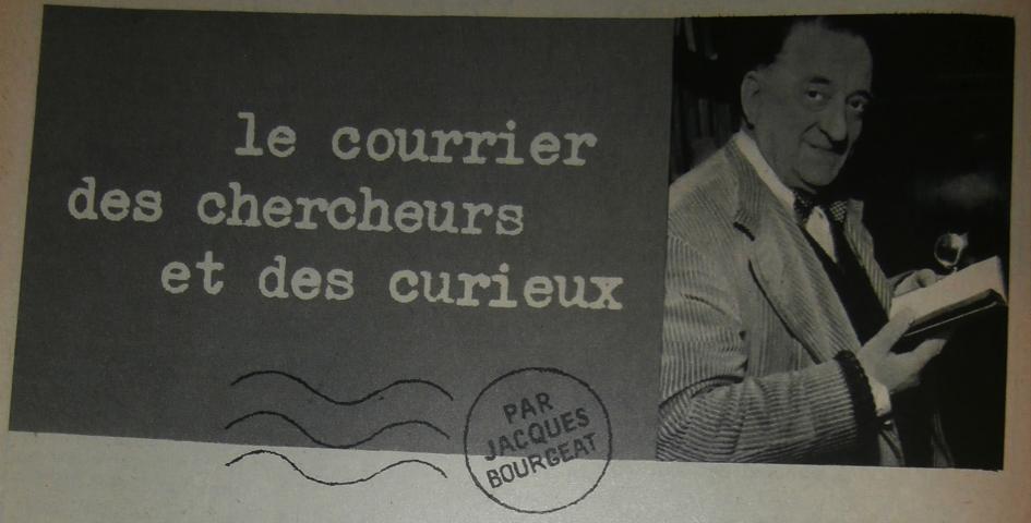 Jacques Bourgeat