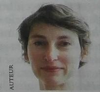 Pauline Peretz