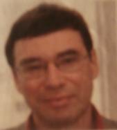 Pierre Gervais
