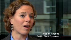 ARCE_ Megan Greene eco expert1_14h41m04s194