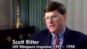 PILGER_UN weapons inspector_23h47m35s174